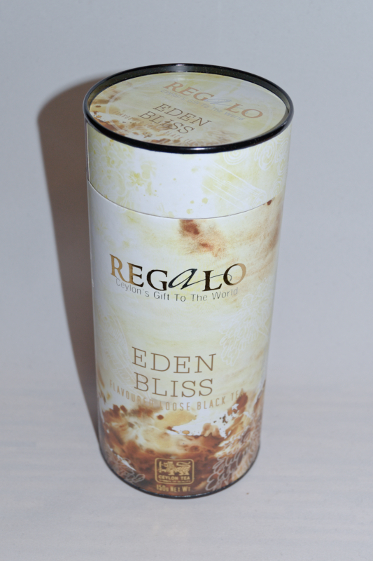 Regalo - Eden Bliss 150g